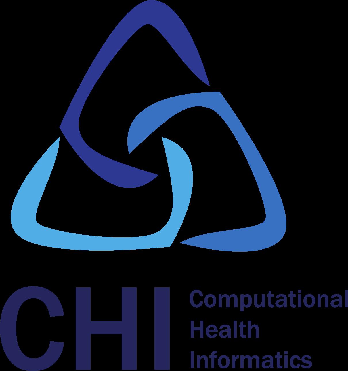 computational-health-informatics-chi