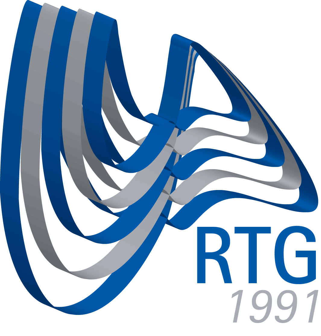 research-training-group-1991