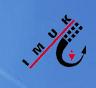 institut-fuer-meteorologie-und-klimatologie