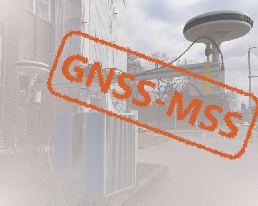 gnss-mss